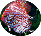 Harrys-Aquaristikshop